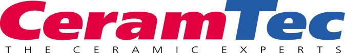 http://www.xltekuk.com/CeramTec_logo.jpg